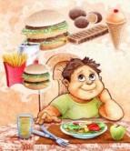 Obesidade-infantil-258x300